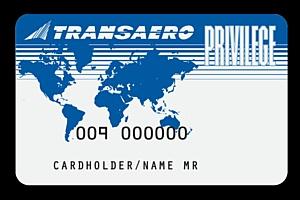 Авиакомпания «Трансаэро» и международная сеть отелей «Rixos» подписали соглашение о сотрудничестве