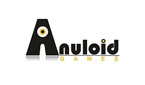 Anuloid Games - ����� � �����.