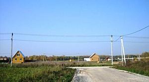 Да здравствует прописка! Участкам в поселке «Три жеребенка» присвоены почтовые адреса