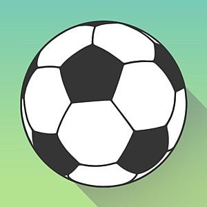 Football Guru Quiz