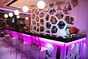 Hotel Magnolia Tivat - жемчужина Адриатического побережья!
