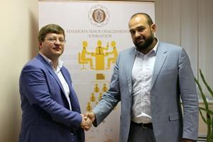 В Самаре завершилась конференция «Будущее рынка микрофинансирования и ломбардов»