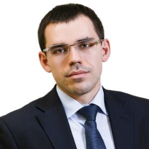 SRG на Конференции «Корпоративное управление в России»