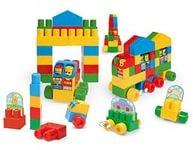 Эфективное и прибыльное производство игрушек. Как этого достичь?