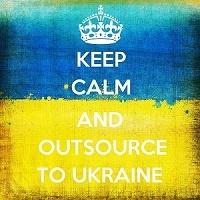 Softengi – о ситуации в Украине