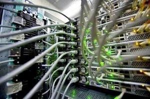 Президент «Софтлайн» Марреро: к 2016-му году мы будем оперировать зеттабайтами