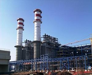 Европейский Бизнес Консорциум увеличил шкалу предложений по поставкам энергетического оборудования