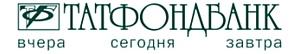 Фонд поддержки предпринимательства Югры и Татфондбанк подписали соглашение о сотрудничестве