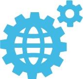 Как описать объект для управления работами по ТОиР?