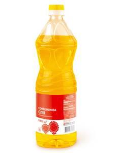 «ЭКО-маркет» продолжает программу обновления портфеля товаров СТМ