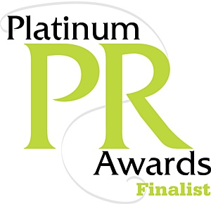 КГ «Орта» – четыре раза в шортлисте Platinum PR Awards