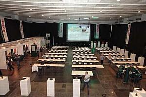 Подразделение Bosch Tools при поддержке SPN Ogilvy выпустили первых магистров