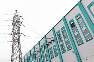 Липецкэнерго подвел  итоги реализации инвестпрограммы за 2013 год