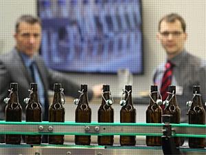 Выставка BrauBeviale: для пивоваров и не только для них
