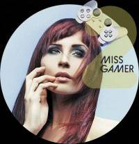 Oklick � Miss Gamer 2: ����� �������� �������� ������