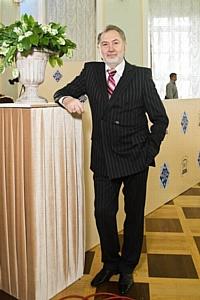 В Доме Пашкова состоялась церемония вручения премии СНГ «Звёзды Содружества»
