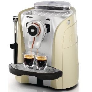 Как не ошибиться с выбором кофемашины для дома?