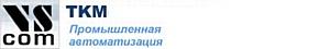 Новинки для работы с портами RS-485: USB-4485-M и SER-4485-SI-M
