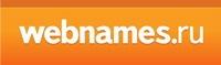 Webnames.ru – теперь и в Казахстане