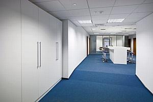 Фабрика LEPOTA  разработала мебельный дизайн для компании «Сабик»