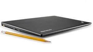 Компания Lenovo представила новые уникальные устройства серии Think