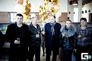 Уникальный винный бутик открыла компания «Кубань-Вино» в Тамани