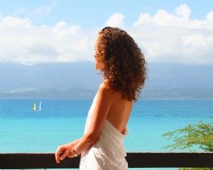 Путешествие по высшему разряду: Карибы ждут только Вас!