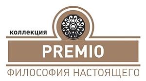 ����������� ������������ ����� �� ��������� �Premio�