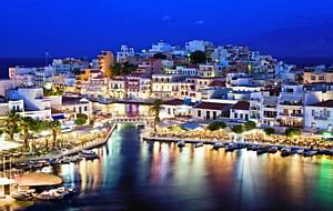 Туристическая компания Arrow Holiday: Крит – жемчужина Средиземноморья!