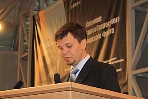 "Итоги семинара ""Модернизация скоростного пассажирского флота"""