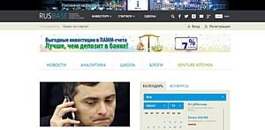 iVengo Mobile ищет менеджеров среди бывших сотрудников Tinkoff Digital