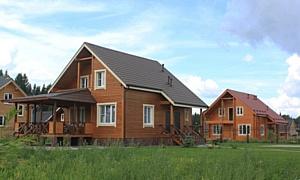 В компании Good Wood (ГУД ВУД) констатируют строительный бум.