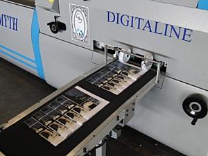 Оборудование  для типографий
