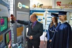 МРСК Центра приняла участие в III Всероссийском фестивале науки