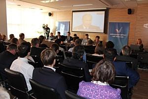 ОНФ в Челябинской области – площадка для дискуссий, приводящих к решению актуальных проблем