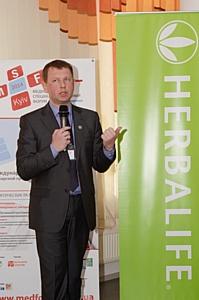 ��� ����������� Herbalife ��������� ����������� ������������������ ����� 2014