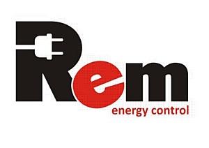 Блоки розеток Rem - новинка систем электропитания в телекоммуникационных и электротехнических шкафах