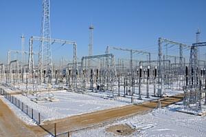 «Энергострой-М.Н.» принял участие в штабе