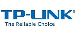 TP-LINK  �������� �� ������� ����� ������������� �������� ������������