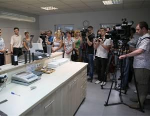 Компания «МИРОПЛАСТ» продолжает расширять производство