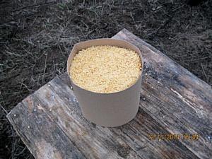 Взрывозащитная пленка против 3 кг тротила