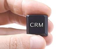 CRM-системы: связующее звено между компанией и клиентом