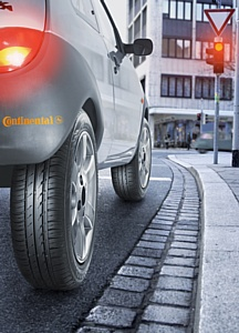 Continental ������� ���������� ����� ����������� ���������� ������