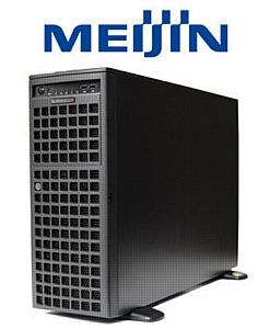 ������� ������� Meijin