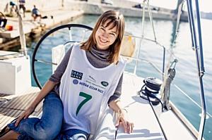 Артекс поддержал участников Italy Business Race