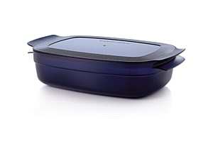 �������� � Tupperware� - ��� ������������!