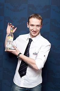 ����� XIV �������������� �������� �������� Finlandia Vodka Cup