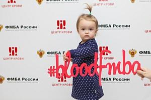 «Новое поколение добра» признан лучшим проектом Всероссийской премии «СоУчастие»!