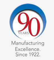 Компания Tripp Lite отметила 90-летие