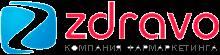 Скоро состоится детский благотворительный аукцион Центра Эпилепсии в Киеве